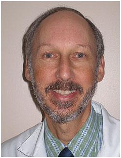 Frederick C. Dolgin, MD