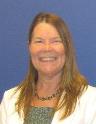 Mary Schupp, ARNP