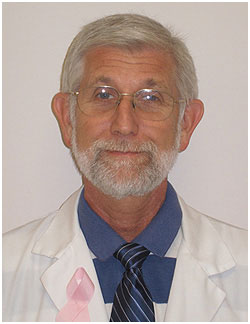Warren O Whitlock, MD