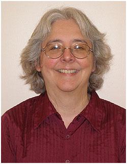 Linda S. Clonch, MD