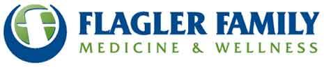 Flager Family Medicine