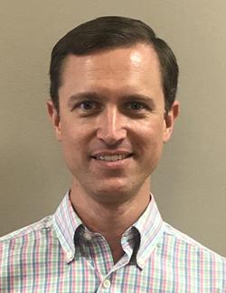 James L. Shrouder, MD