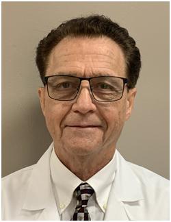 Daniel Donofrio, MD
